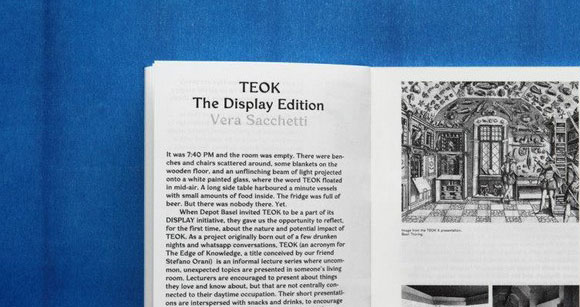 teokdisplaypublication